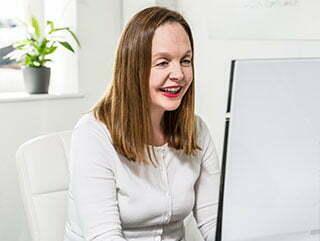 Jessica Kirby - CJ Bookkeeping