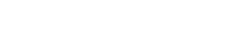 CJ Bookkeeping White Logo