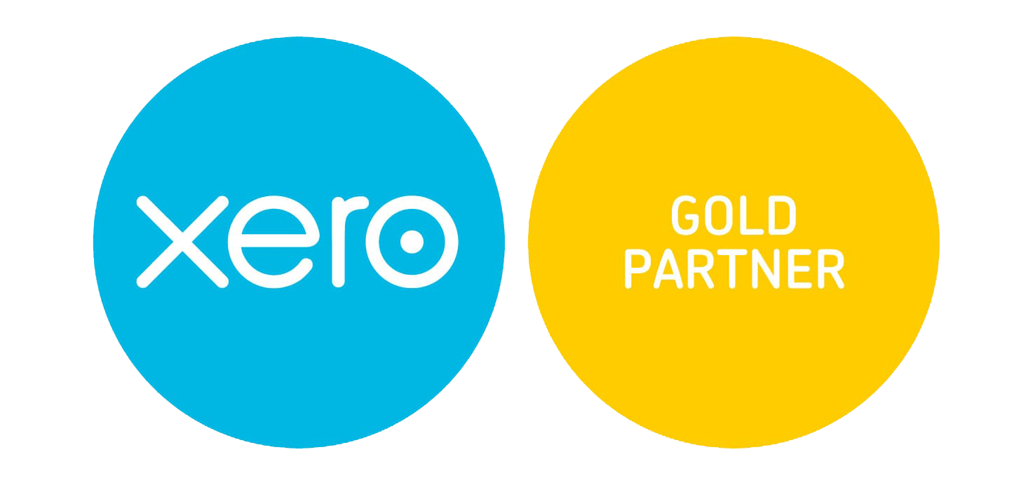 Xero Gold Partner - CJ Bookkeeping